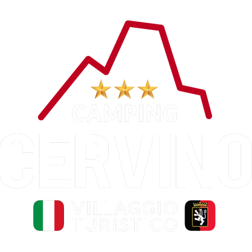 Camping Cervino